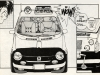 youre-under-arrest-manga-2-page-06-subaru-r-2-ss-police-special