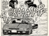 youre-under-arrest-manga-2-page-12-toyota-supra-a70