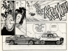 youre-under-arrest-manga-2-page-16-stopping-the-supra