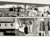 youre-under-arrest-manga-3-page-20-isuzu-forward-fire-truck