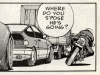 youre-under-arrest-manga-4-page-11-honda-crx-2nd-gen