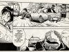 youre-under-arrest-manga-4-page-13-toyota-sports-800
