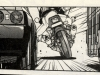 youre-under-arrest-manga-4-page-14-nissan-skyline-gtr-bnr32-1