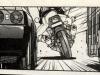 youre-under-arrest-manga-4-page-14-nissan-skyline-gtr-bnr32-1