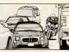 youre-under-arrest-manga-4-page-15-nissan-skyline-gtr-bnr32