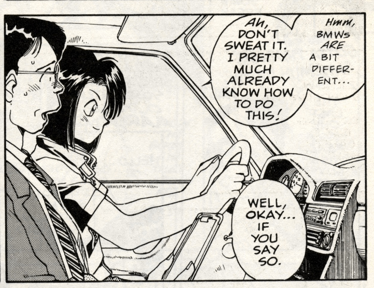 youre-under-arrest-manga-1-page-22-bmw-3-series-01