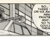 youre-under-arrest-manga-5-of-8-03-nissan-skyline-r30-police-special