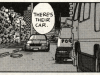 youre-under-arrest-manga-5-of-8-04-nissan-homy-urvan-caravan-05-nissan-violet-t11