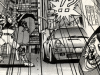 youre-under-arrest-manga-5-of-8-mystery-car-2