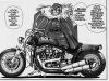 youre-under-arrest-07-07-harley-davidson-fxst-softail-motorcycle