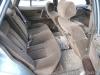 Nissan Cedric Y31 Brougham