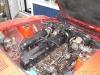 Datsun 240Z Turbo Diesel