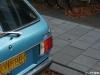 Mazda 323 Mk1