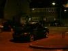 Black 2009 Mazda MX5