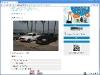 Minkara add car step 4: confirm car