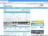 Minkara registration: finding the login page