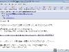 Minkara registration step 3: open link in confirmation email