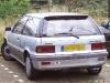 Mitsubishi Colt GTi 16V