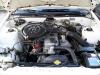Enginebay: 2T check!