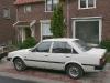My Carina TA60 when I bought it