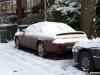 Nissan 200SX S14 december 2009