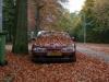 Nissan 200SX S14 november 2009