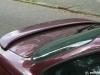 Nissan 200SX S14 september 2009