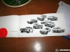 Dit is Datsun catalogue fold out