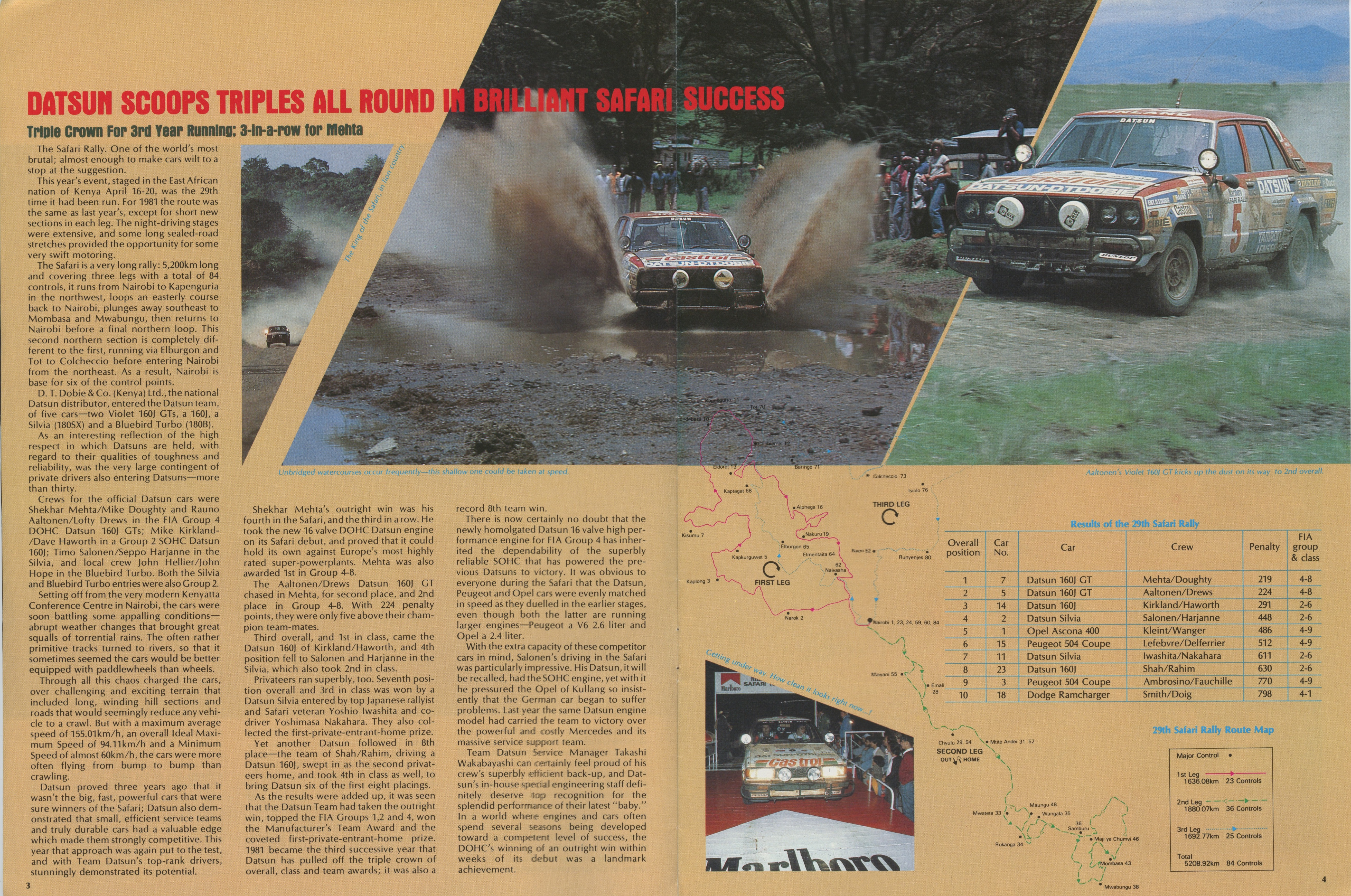 nissan-datsun-rally-race-digest-page-03-04