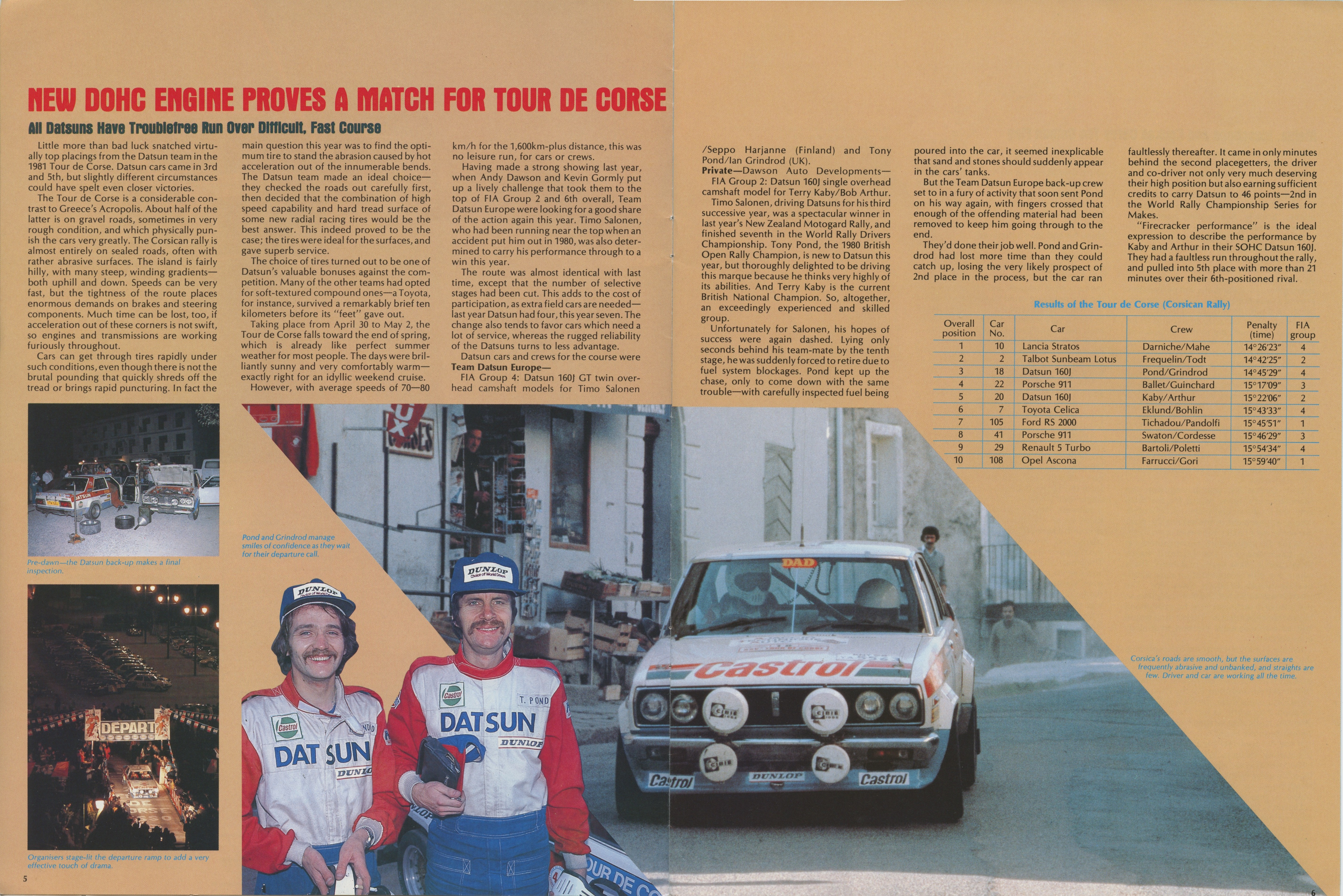 nissan-datsun-rally-race-digest-page-05-06
