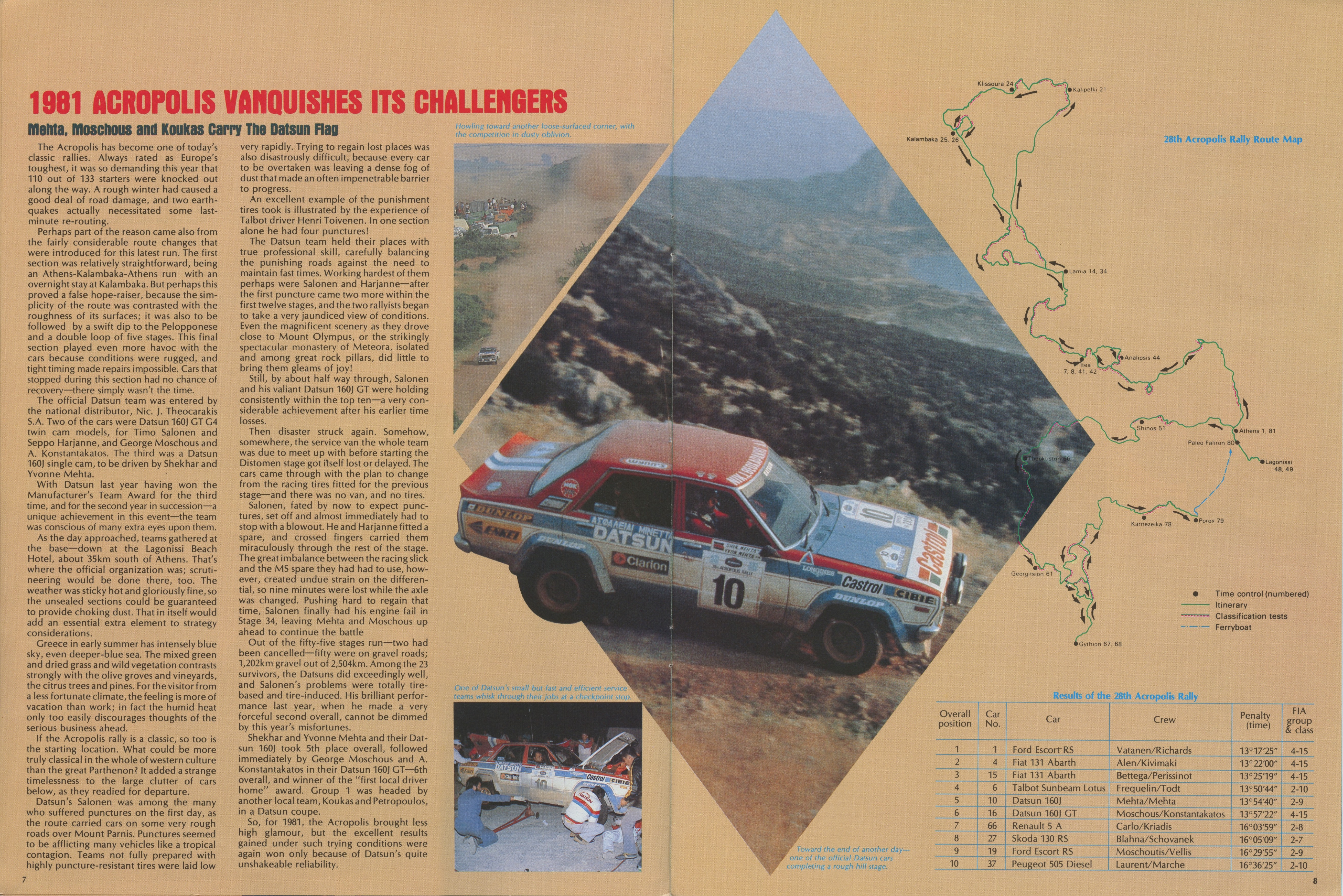 nissan-datsun-rally-race-digest-page-07-08
