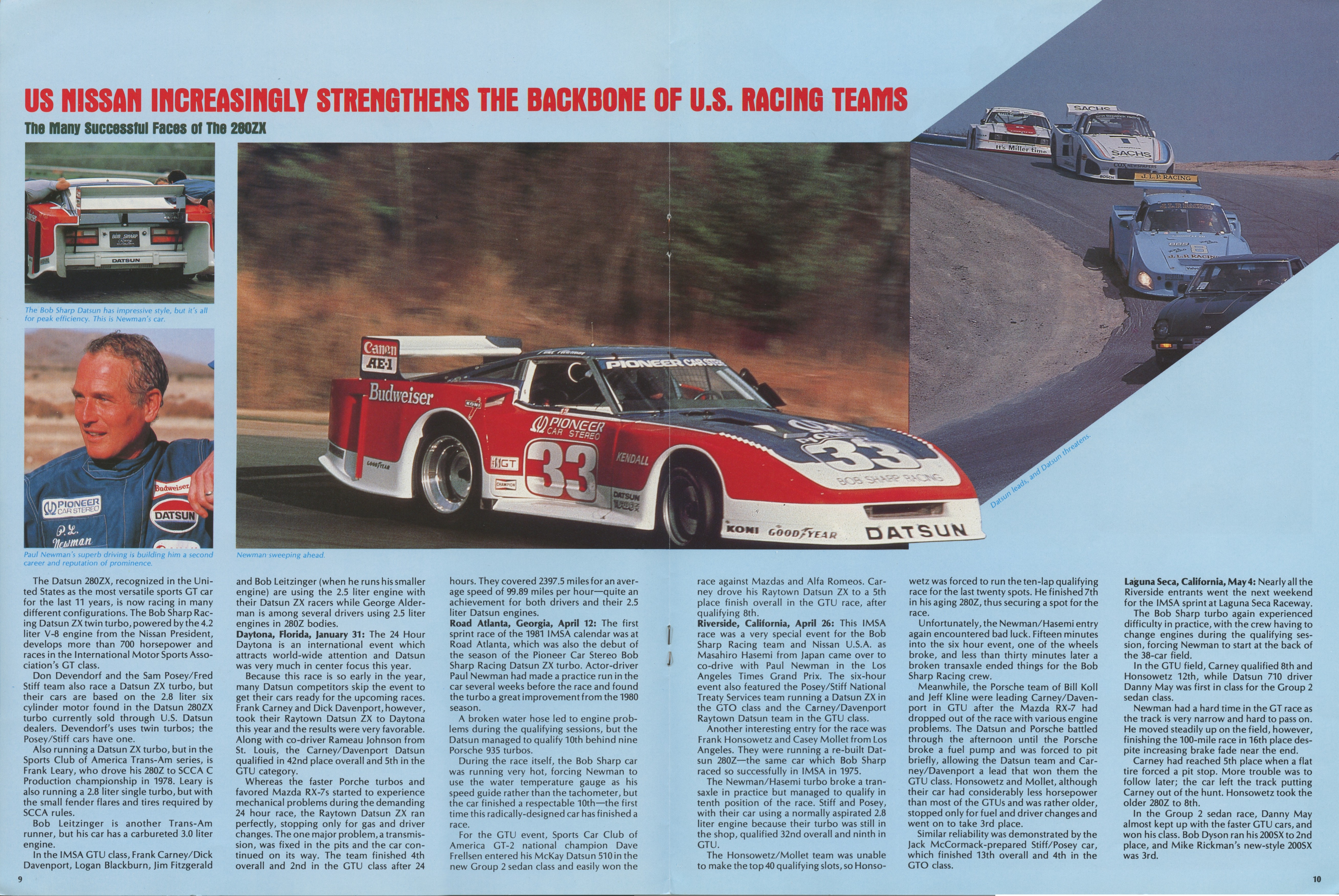 nissan-datsun-rally-race-digest-page-09-10