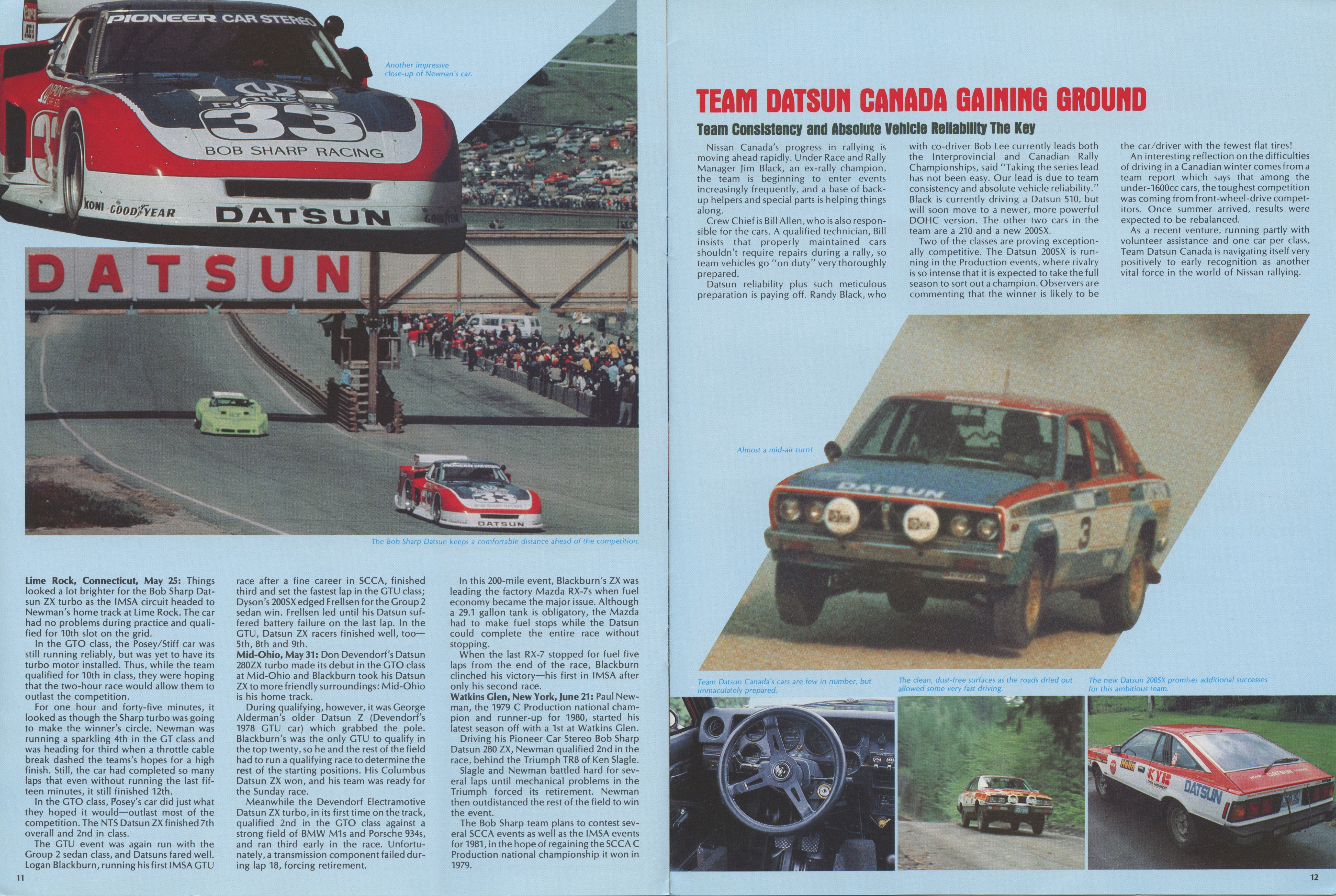 nissan-datsun-rally-race-digest-page-11-12