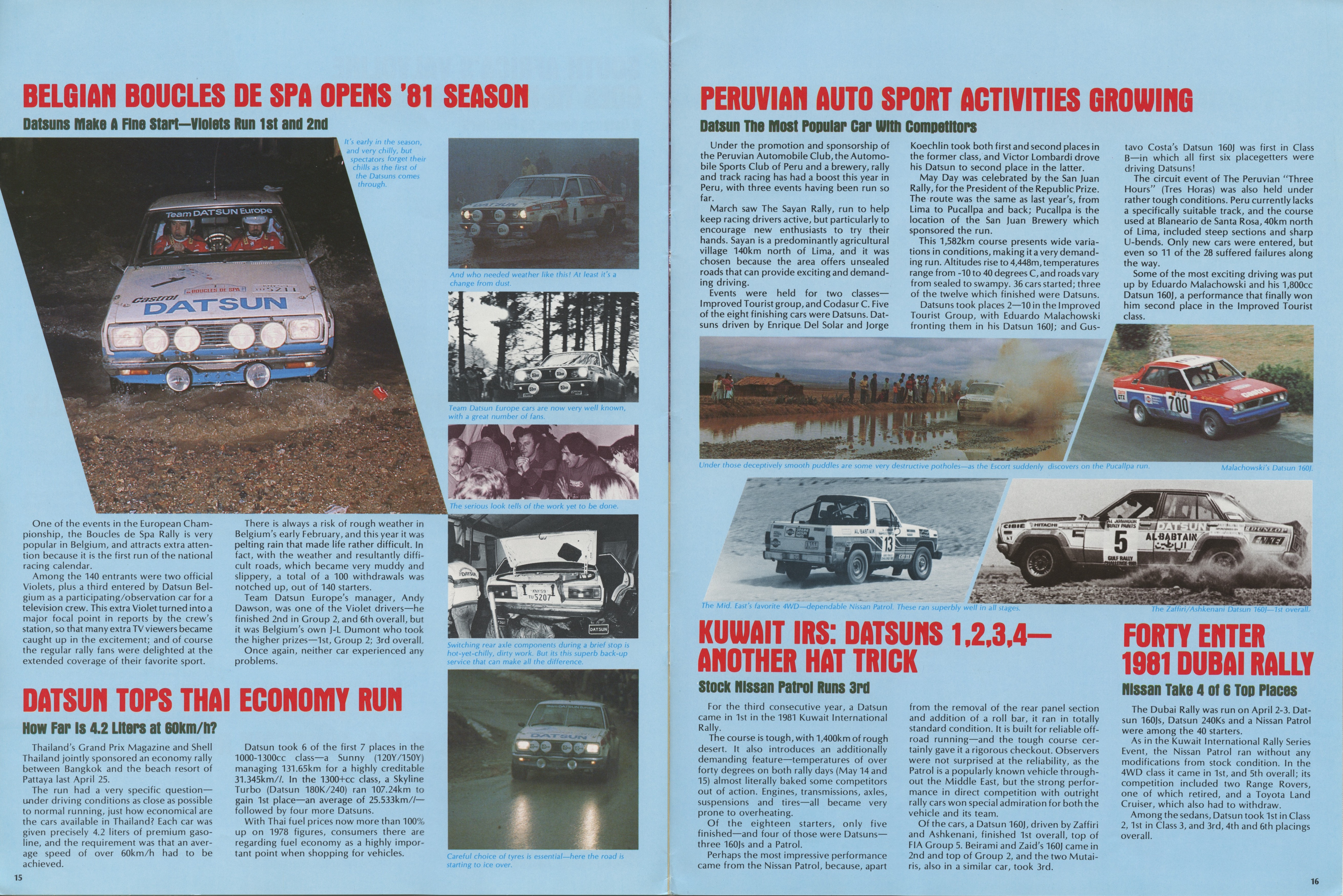 nissan-datsun-rally-race-digest-page-15-16
