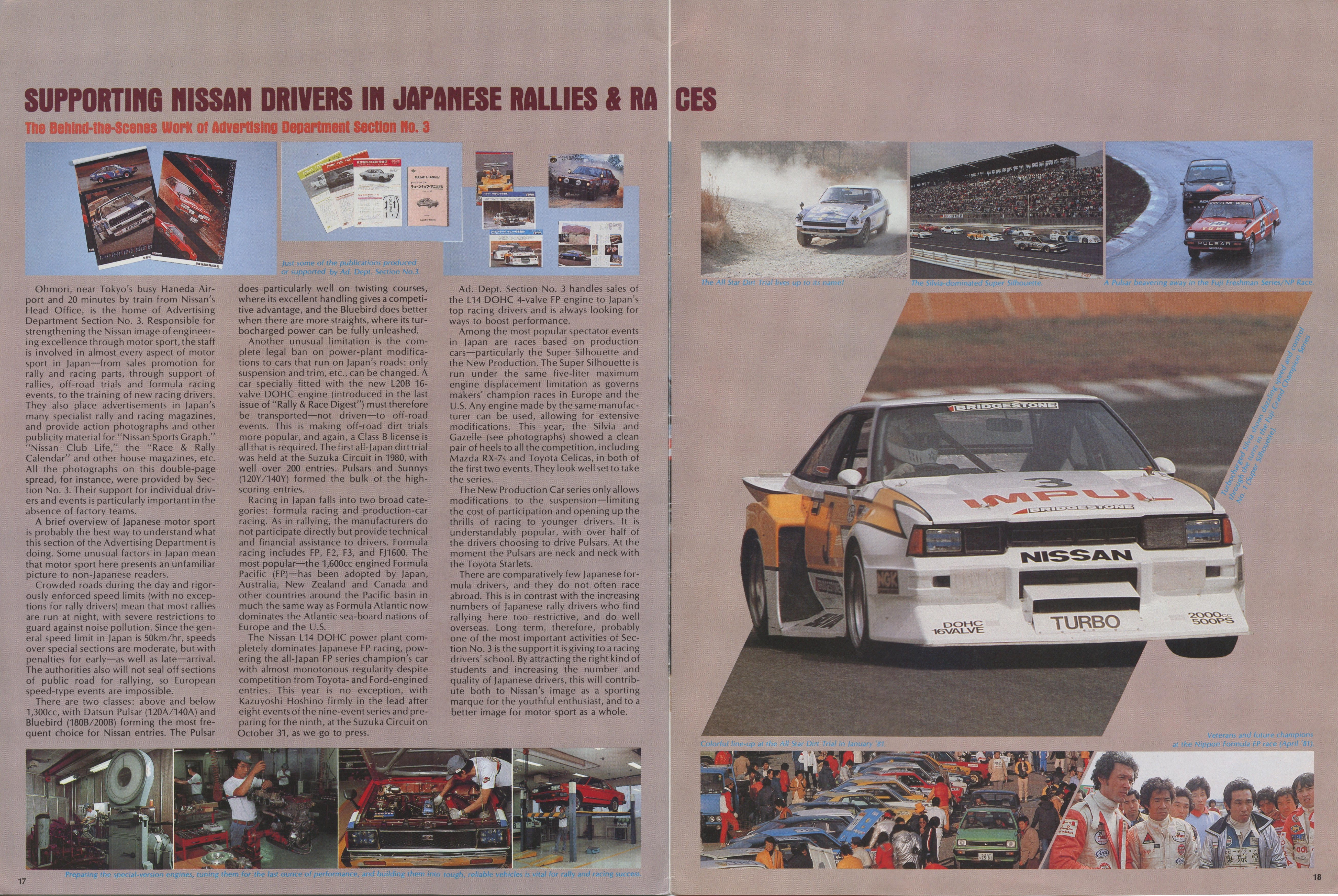 nissan-datsun-rally-race-digest-page-17-18