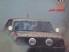 nissan-datsun-rally-race-digest-page-00