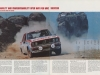 nissan-datsun-rally-race-digest-page-01-02