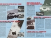 nissan-datsun-rally-race-digest-page-13-14