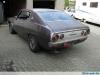 Datsun Skyline 240K C110