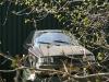 1985 Nissan Sunny B11