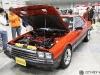 Nissan Skyline RS Turbo DR30