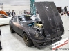 Nissan Fairlady 240Z S30 30RB