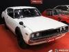Genuine Nissan Skyline KPGC110