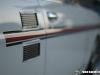 Nissan Sunny B110 GX 5 speed