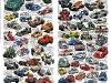 30 years of Tamiya R/C cars