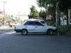 Ford Laser / Mazda Familia / 323 on SSR Longchamps