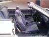 German Celica GT carbio ST162