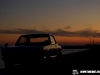 Most beautiful JDM sunset
