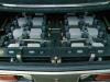Nissal Laurel C130-EV