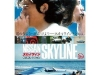 Japanese Nissan Skyline commercials on DVD